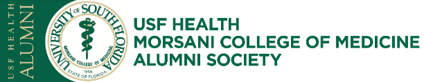Morsani College of Medicine Alumni Society